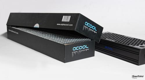 Alphacool Eisbrecher Pro XT45 Full Copper (10)