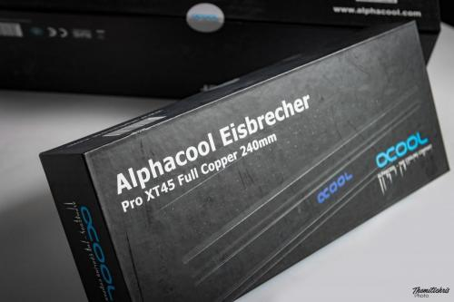 Alphacool Eisbrecher Pro XT45 Full Copper (3)