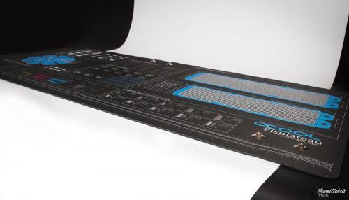 Alphacool Eisplateau Anti-Static work- and mounting mat 120x60cm (2)