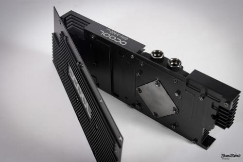 Alphacool GPU Waterblock GTX 970 NexXxoS GPX (3)