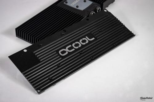 Alphacool GPU Waterblock GTX 970 NexXxoS GPX (7)