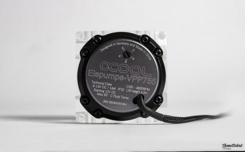 Alphacool Pump VPP755 PWM (1)