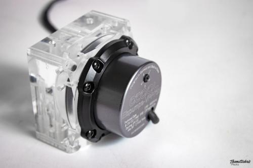 Alphacool Pump VPP755 PWM (10)