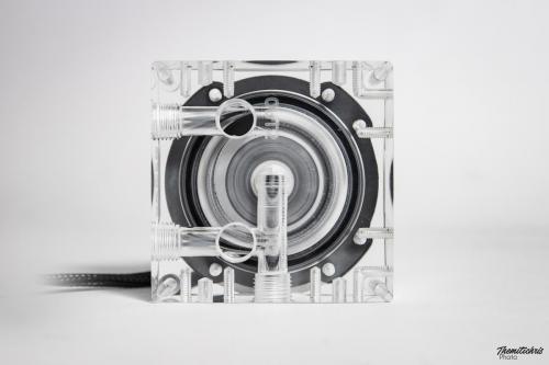 Alphacool Pump VPP755 PWM (12)