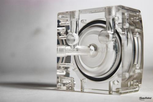 Alphacool Pump VPP755 PWM (5)