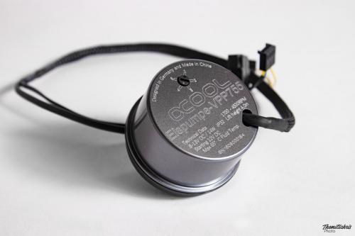 Alphacool Pump VPP755 PWM (8)