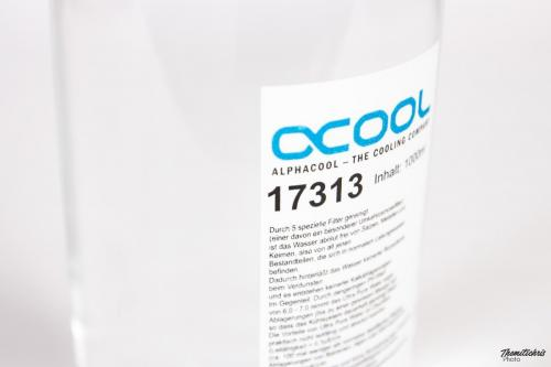 Alphacool clear coolant (1)