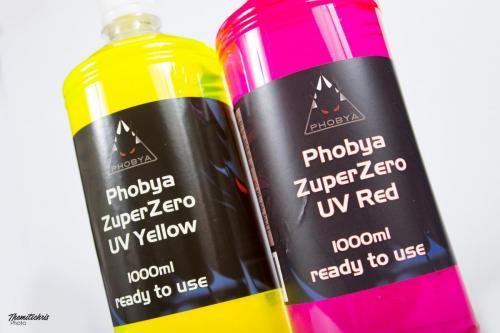 Phobya ZuperZero UV (2)