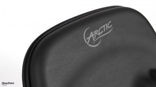 Arctic P533 Racing (4)