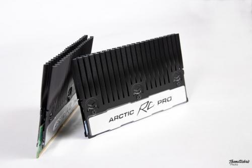 Arctoc RC Pro (3)