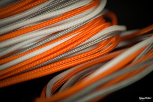 BitFenix Alchemy Cables (1)