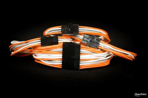 BitFenix Alchemy Cables (4)