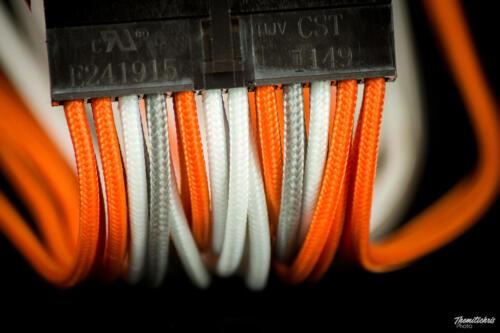 BitFenix Alchemy Cables (5)