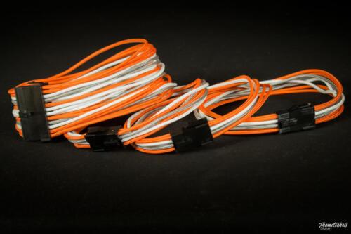 BitFenix Alchemy Cables (6)