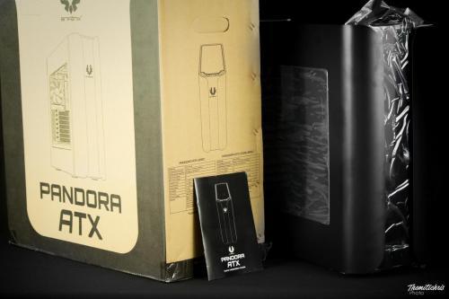 BitFenix Pandora ATX (19)