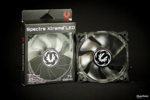 BitFenix Spectre extreme led 120  (7)