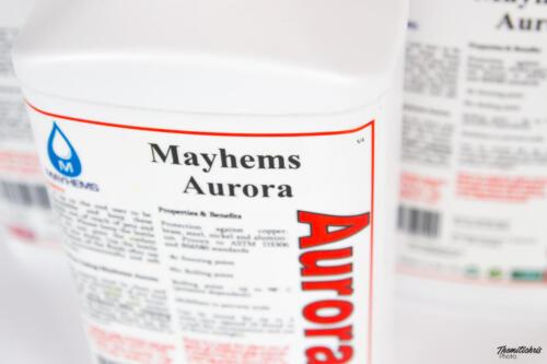 Mayhems Aurora dye (6)
