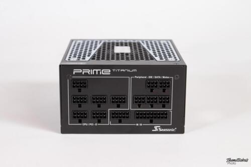 Seasonic Prime 750 Titanium (12)