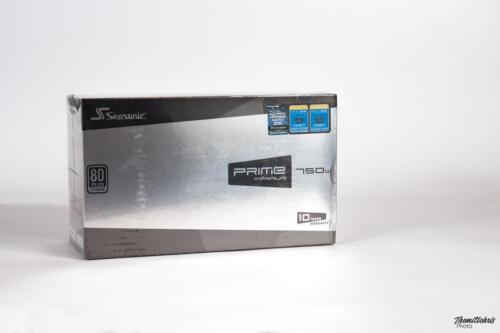 Seasonic Prime 750 Titanium (2)
