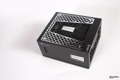 Seasonic Prime 750 Titanium (8)