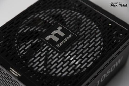 Thermaltake ToughPower PF1 ARGB 1050W (11)