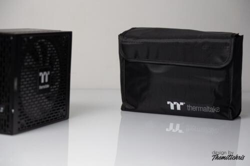 Thermaltake ToughPower PF1 ARGB 1050W (12)