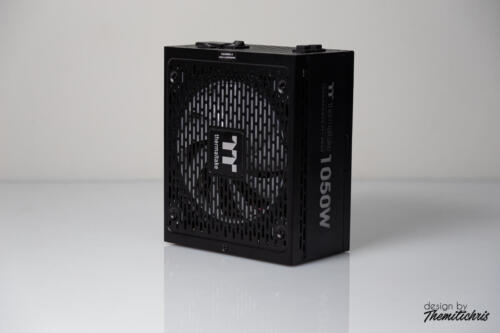 Thermaltake ToughPower PF1 ARGB 1050W (4)