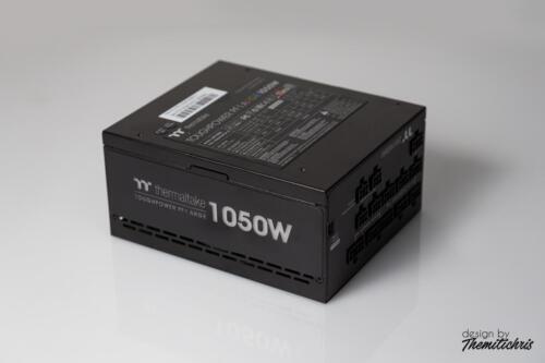 Thermaltake ToughPower PF1 ARGB 1050W (6)