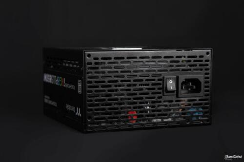 Thermaltake Toughpower iRGB PLUS 850W (1)
