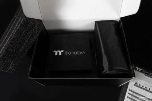 Thermaltake Toughpower iRGB PLUS 850W (3)