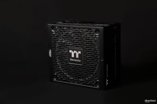 Thermaltake Toughpower iRGB PLUS 850W (4)