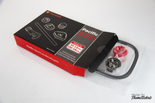 Thermaltake Hard Tube Bending Kit (2)