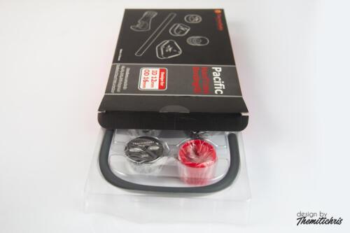 Thermaltake Hard Tube Bending Kit (3)