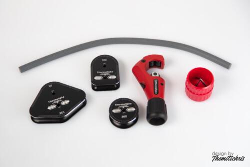 Thermaltake Hard Tube Bending Kit (4)
