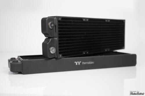 Thermaltake Pacific CLM360 (12)