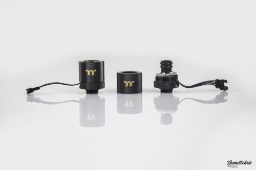 Thermaltake fittings (10)