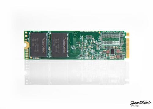 Transcend PCIe SSD220S (2)