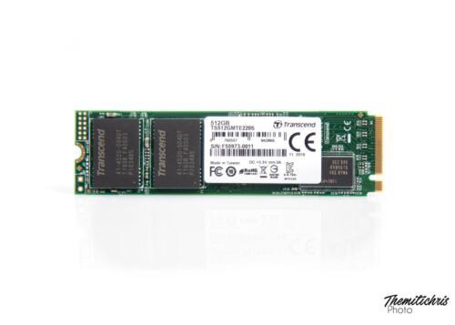 Transcend PCIe SSD220S (3)