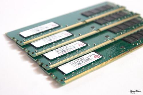 Transcend RAM (3)